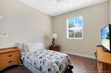314 36th Ave Rd - Photo 17