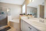 314 36th Ave Rd - Photo 18