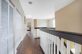 314 36th Ave Rd - Photo 19
