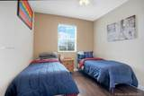 314 36th Ave Rd - Photo 20