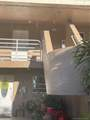 5951 28th Ave - Photo 1