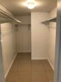 2822 55th Ave - Photo 11