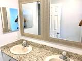 2822 55th Ave - Photo 16