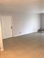 2822 55th Ave - Photo 18