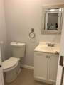 2822 55th Ave - Photo 8