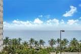 3801 Ocean Dr - Photo 5