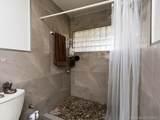 16830 Patio Village Ct - Photo 19