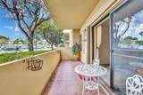 10421 Kendall Dr - Photo 20