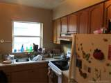 1527 8th Ave - Photo 13