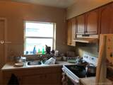 1527 8th Ave - Photo 14
