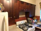1527 8th Ave - Photo 5