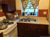1527 8th Ave - Photo 7
