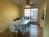 7230 Fairway Dr - Photo 2