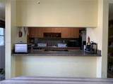 7230 Fairway Dr - Photo 3