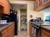 7230 Fairway Dr - Photo 4