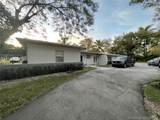 11720 77th Ave - Photo 2