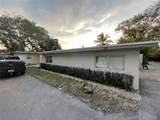11720 77th Ave - Photo 3