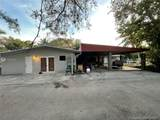 11720 77th Ave - Photo 4