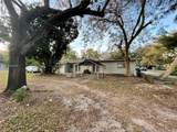 11720 77th Ave - Photo 7