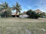 11720 77th Ave - Photo 8