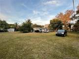 11720 77th Ave - Photo 9
