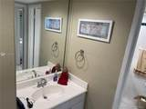 5445 Collins Ave - Photo 10
