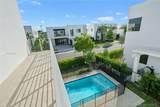 10042 76th Terrace - Photo 14