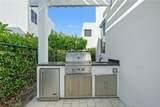 10042 76th Terrace - Photo 15