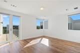 10042 76th Terrace - Photo 17