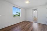 10042 76th Terrace - Photo 19