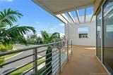 10042 76th Terrace - Photo 27