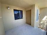 434 Lakeview Dr - Photo 2