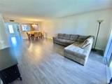 434 Lakeview Dr - Photo 5