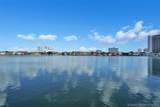 300 Golden Isles Dr - Photo 32