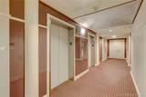 808 Brickell Key Dr - Photo 6