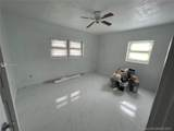 17500 37th Ave - Photo 11