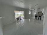 17500 37th Ave - Photo 12