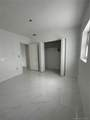 17500 37th Ave - Photo 15