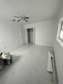 17500 37th Ave - Photo 16