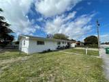 17500 37th Ave - Photo 18