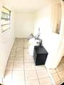 1040 4th Ave - Photo 12