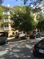 109 Mendoza Ave - Photo 1