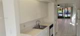 701 142nd Ave - Photo 11