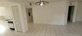 701 142nd Ave - Photo 13