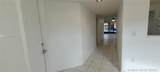 701 142nd Ave - Photo 14