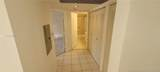 701 142nd Ave - Photo 15