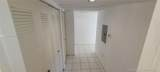 701 142nd Ave - Photo 16