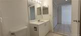701 142nd Ave - Photo 20
