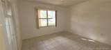 701 142nd Ave - Photo 21