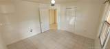 701 142nd Ave - Photo 22